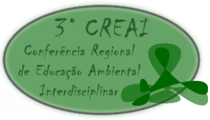 logoCreai